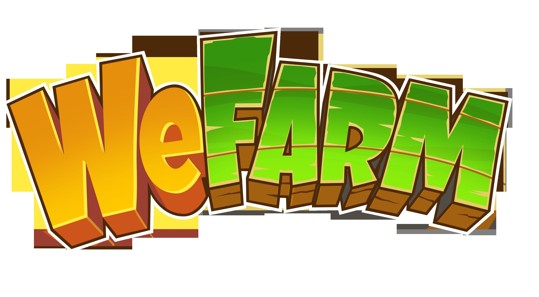 WeFarm